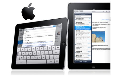 Gratis de Nieuwe iPad in combinatie met een telefoon abonnement