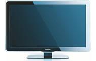 Gratis LCD tv!