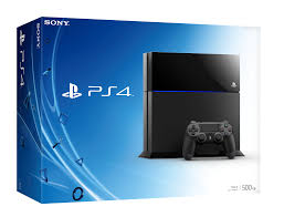 Gratis playstation 4 inc abonnement